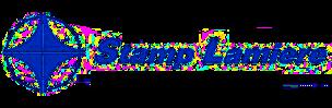 logostamp3